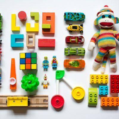toys bodegraven